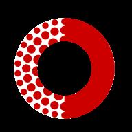 lymphoma philippines logo